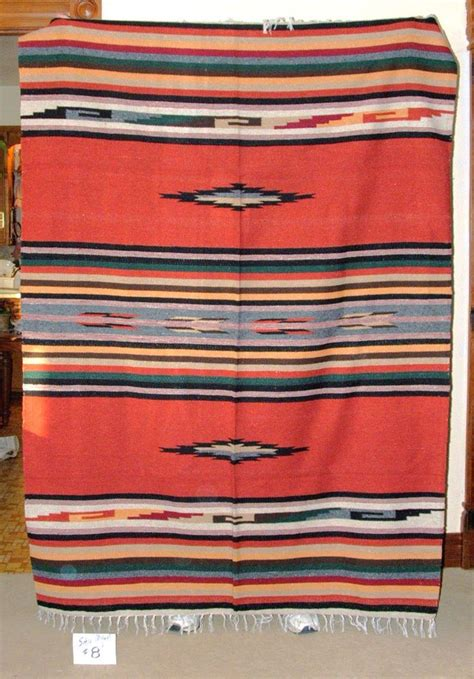 mexican rugs and blankets mexican blanket throw san miguel 5 x7 earth tones durable seat cover style 8 home decor