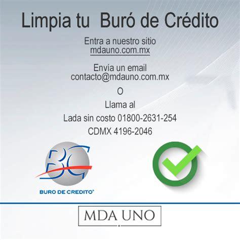 Mda Monetizacion De Activos Uno Sa De Cv | mda monetizaci 243 n de activos uno sitio oficial