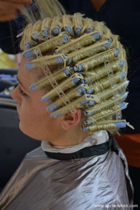 culture men using curlers for perm 17 best images about perm on pinterest home perm hair