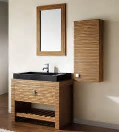 bathroom cabinets bath cabinet: avanity knox bathroom vanity vessel sinkjpg
