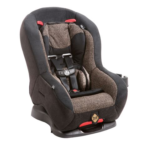 safety 65 convertible car seat safety 1st 174 able 65 convertible car seat tapestry