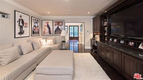 s former beverly house is for sale