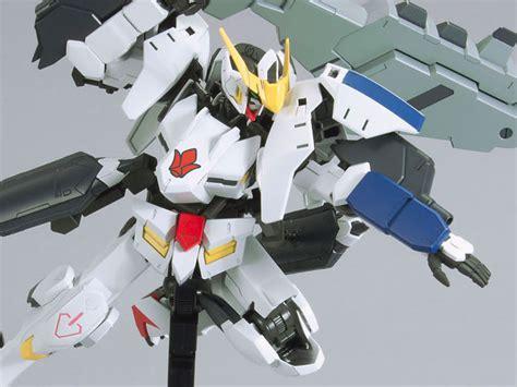 Bandai 1 100 Ibo Gundam Barbatos Best Seller gundam 1 100 gundam barbatos 6th form model kit