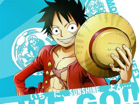 Tas Ransel Anime Onepiece Monkey D Luffy ar worm part 2 one by hagane on deviantart