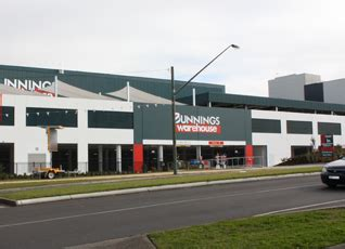 castle hill trading hours castle hill bunnings warehouse