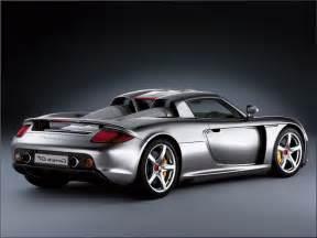 Porsche Gt Pics Cars Gt