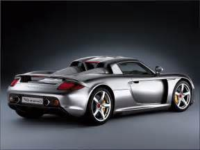 Porsche Gt Cars Hight Quality Cars Porsche Gt Cars Specification