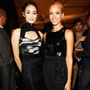 emmy rossum jessica alba 301 moved permanently