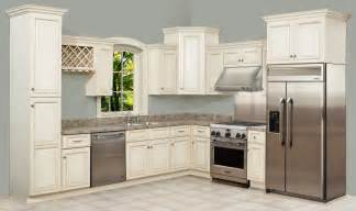 Kitchen Furniture Direct Kitchen Cabinets From China Direct