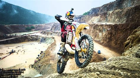 red bull motocross red bull motocross wallpaper www pixshark com images