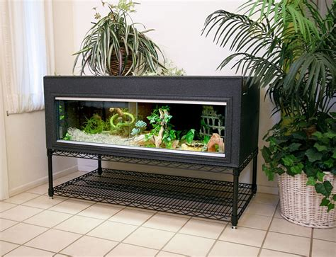 Reptile Cage Decor by Iguana Cage Bearded Cage Plastic Cage Reptile