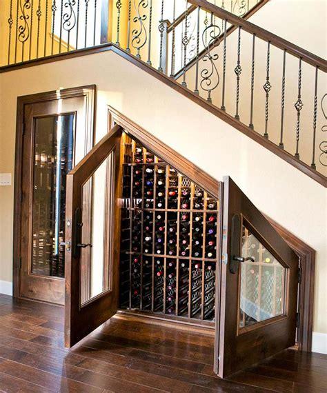 under stair space clever ideas quiet corner