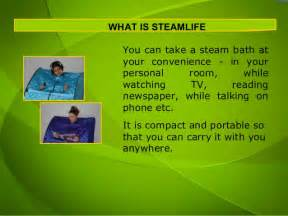 steam bathroom price in india portable steam sauna bath price in patna
