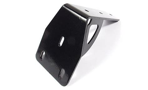 arb awning bracket 50 mm awning bracket with gusset arb cing gear