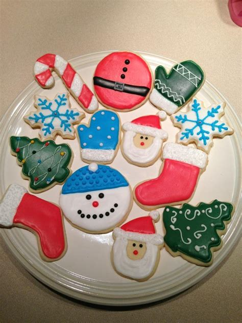 cookie decorating ideas pin by galway grl on cookie decorating ideas