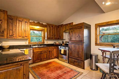 Cabin Rental by Cabin Rental Near Telluride
