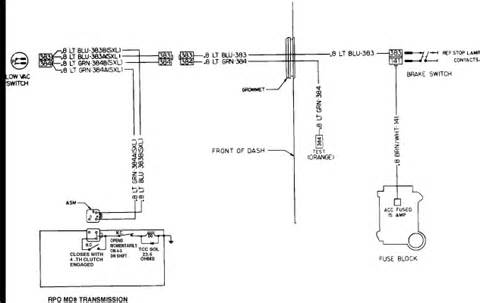 700r4 transmission wiring harness diagram get free image about wiring diagram