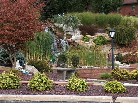western landscape supply hardscaping and landscape products susi builders supply