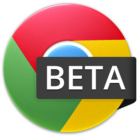 chrome flags android chrome beta updated adds support for chrome flags
