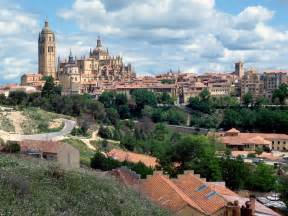 download the free spain landscape wallpapers powerpoint e learning center