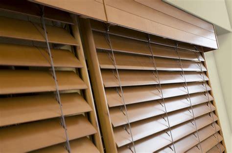 Wooden Shades Wooden Outdoor Blinds Doors