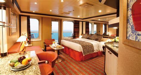costa pacifica kabinen samsara kabinen und suiten auf den costa kreuzfahrtschiffen