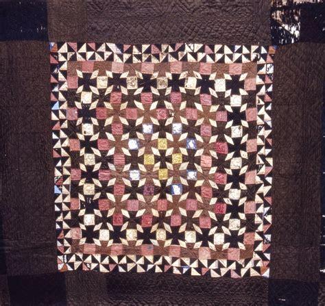 pattern for quilting frame quilt frame patterns catalog of patterns