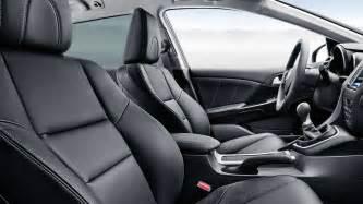 Honda Civic Interior Dimensions Honda Civic Tourer Dimensions Interior Honda Uk