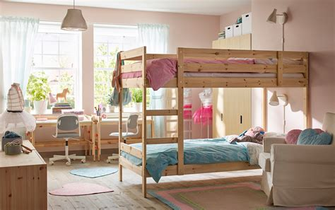 junior loft bed ikea ikea loft beds bunk bedsbunk beds with mattresses included