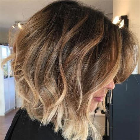 hairstyles bob haircut bob hairstyles for 2018 inspiring 60 long bob haircut