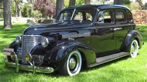 1939 Chevrolet Master Deluxe 1939 Chevrolet Master Deluxe Sedan F186 Anaheim 2013