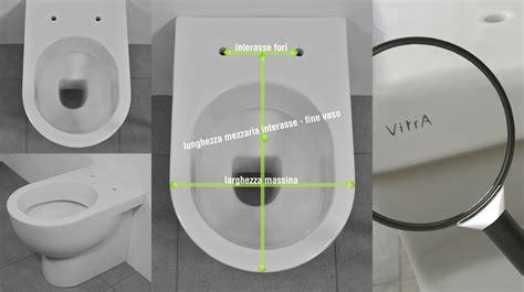 tavolette bagno misure tavoletta wc boiserie in ceramica per bagno