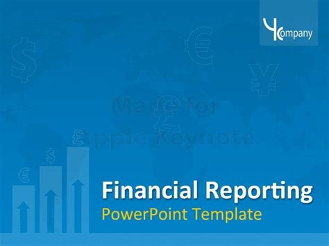 apple keynote powerpoint template 17 best images about financial planning income statement