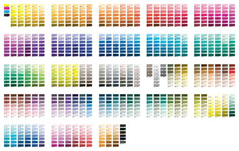 100 crown paint colour chart pdf sadolin one coat high performance woodstain sadolin
