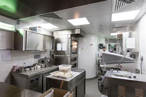 kitchen abu dhabi roberto s italia kitchen
