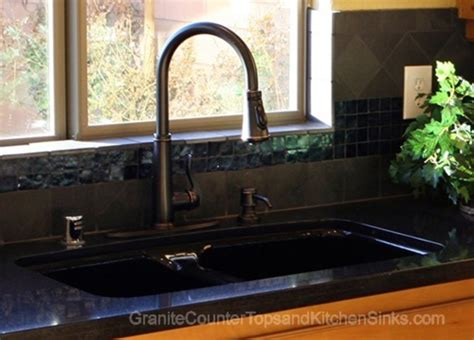 black countertop with black sink granite counter with black sink design bookmark 7077
