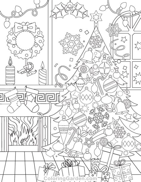 pin  muse printables  adult coloring pages