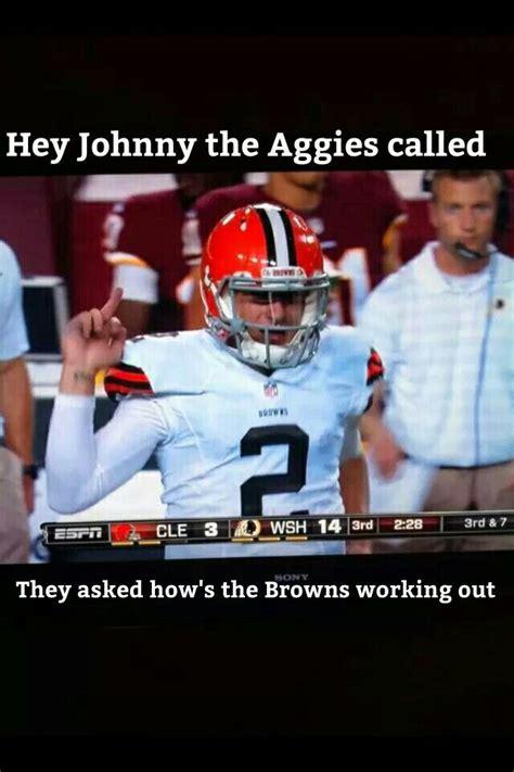 Johnny Manziel Meme - 25 best ideas about johnny manziel memes on pinterest