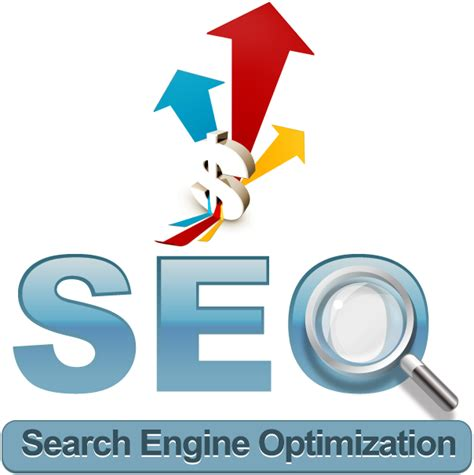 search optimization companies seo pakistan seo lahore search engine optimization seo