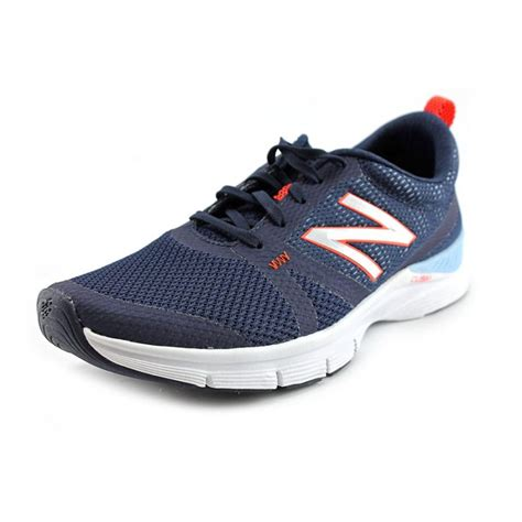 mesh sneakers womens new balance new balance wx715 mesh black sneakers