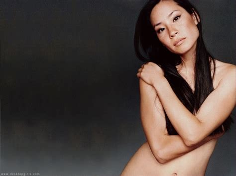 film lucy hot labels film stars lucy liu images pictures photos