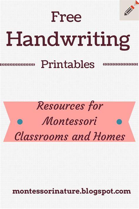 printable montessori quotes 227 best images about montessori free printable on pinterest