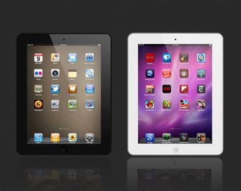 download templates for pages ipad ios ipad vectors photos and psd files free download