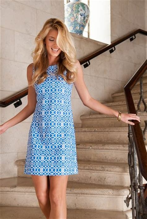 7 Stylish Shift Dresses by Stylish Shift Dress For Summer 1 Fashions Fobia For