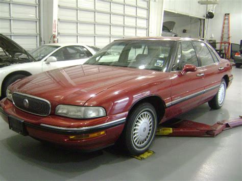 how to work on cars 1998 buick lesabre interior lighting alexander2648 s 1998 buick lesabre in indianapolis in