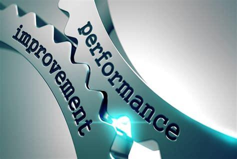 performance improvement azur