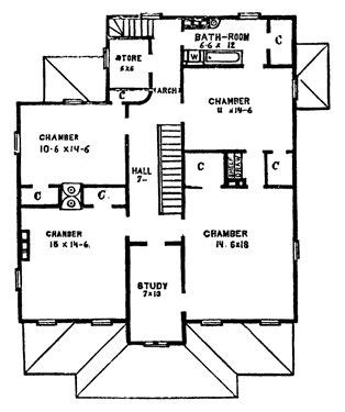 second empire victorian house plans 113 best images about floor plans on pinterest 2nd floor house plans and mansions