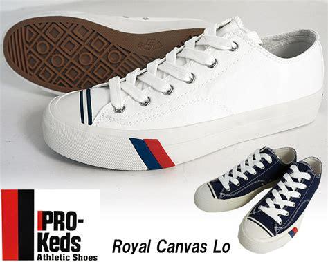 pro keds athletic shoes j pia rakuten global market pro keds mens sneakers