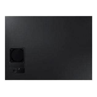 samsung hw k650 za 3 1 channel 340w soundbar w wireless active subwoofer hw k650