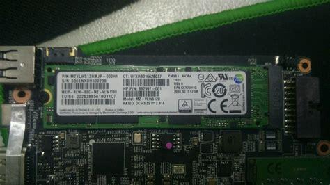 msi gsvr rf stealth pro disassembly  ram hdd ssd upgrade options laptopmaincom